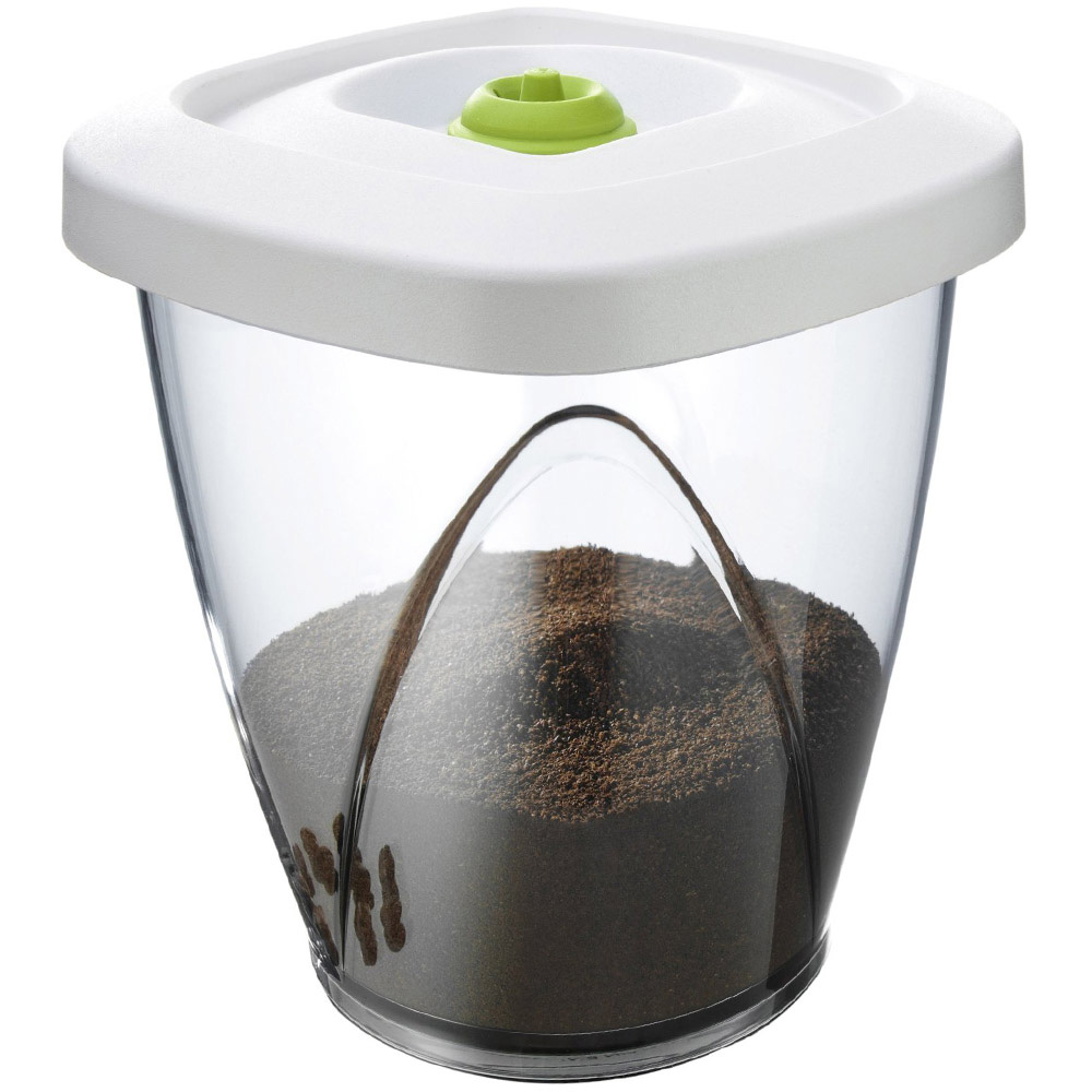 Контейнер Vacu Vin Vacuum Container 1,3 л