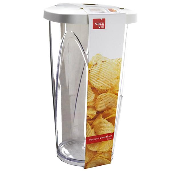 Контейнер Vacu Vin Vacuum Container 2,3 л