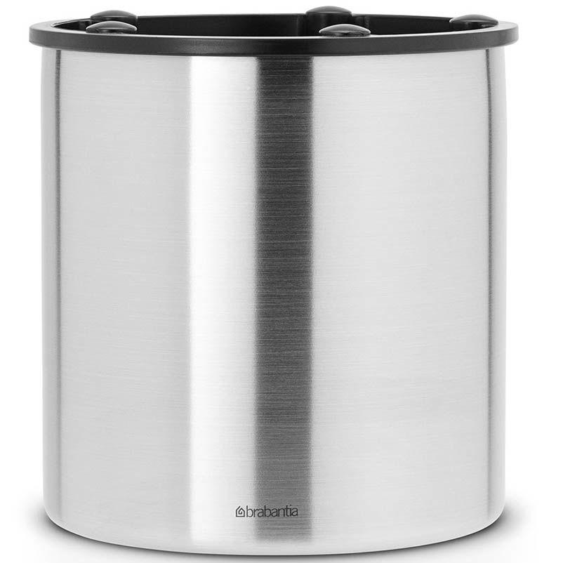 Подставка Brabantia для кухонных инструментов