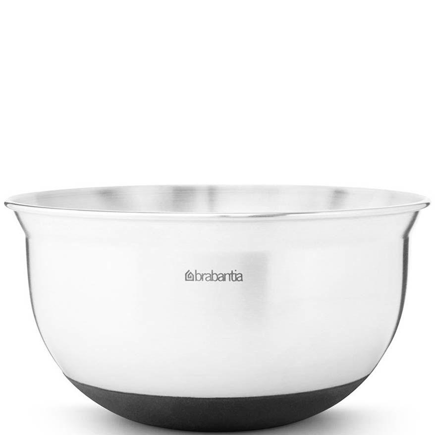 Салатник Brabantia Kitchen Acc объемом 1 л