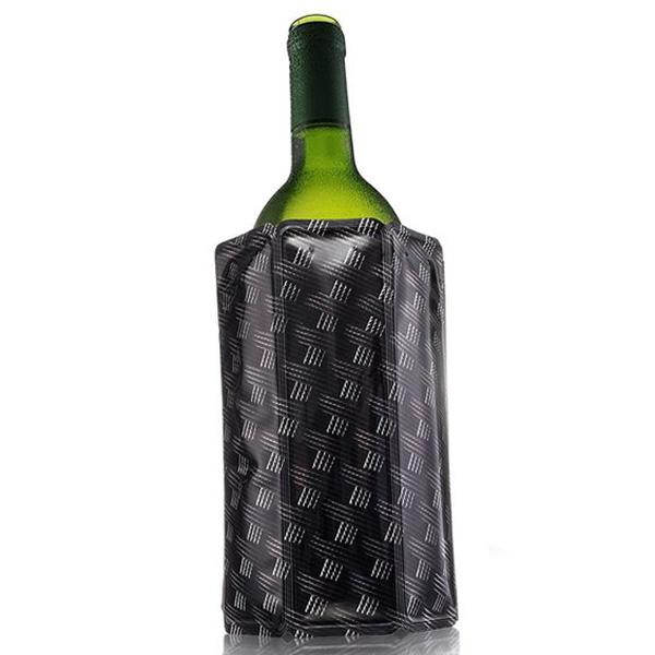 Охладитель Vacu Vin для бутылки вина