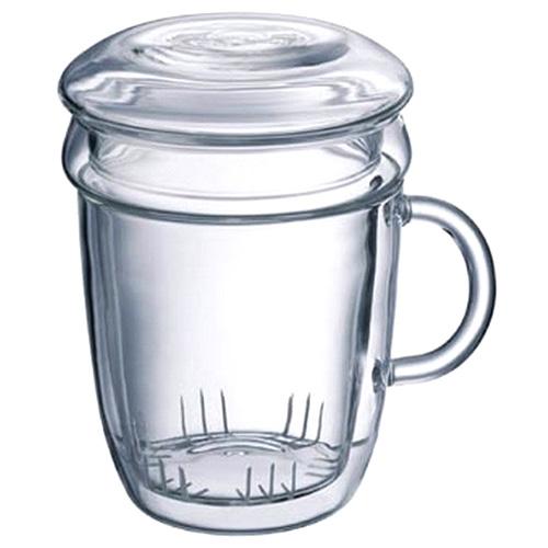 Фильтр для заваривания чая Bodum Spare Parts к кружке