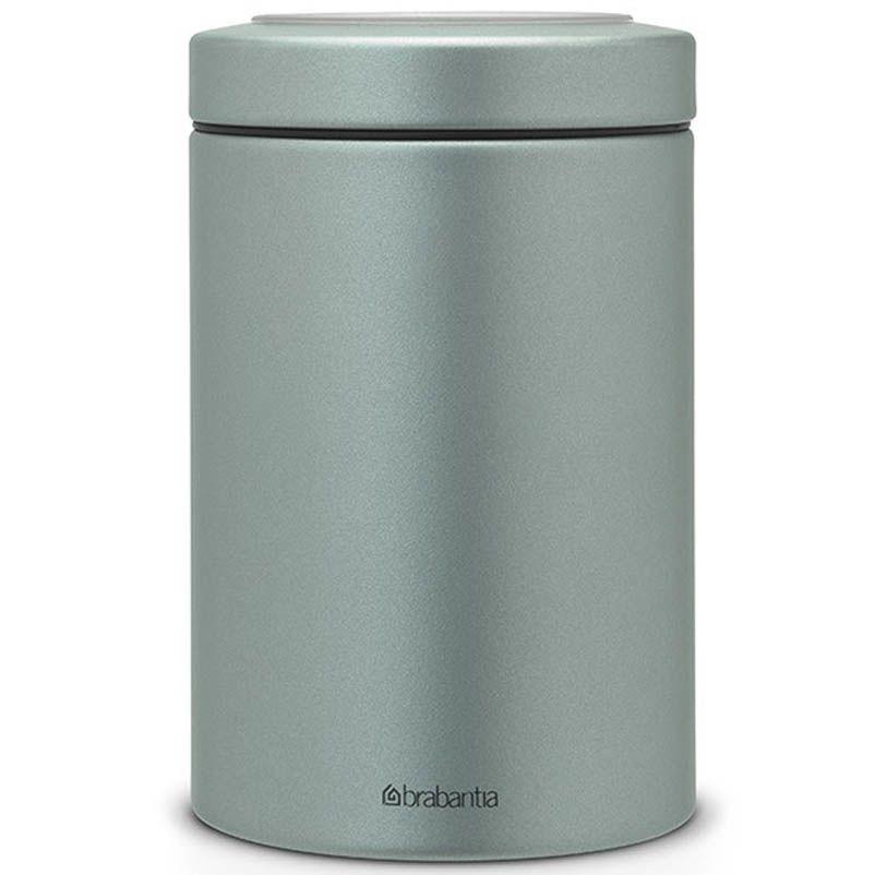 Емкость для хранения Brabantia стальная