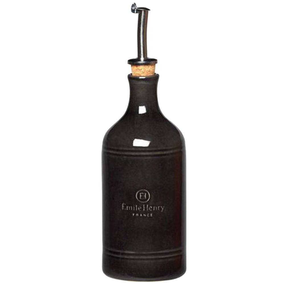 Бутылка для масла и уксуса Emile Henry Kitchen Tools 0,45л