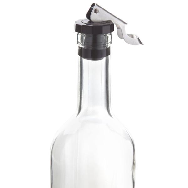 Набор пробок Vacu Vin 2 шт