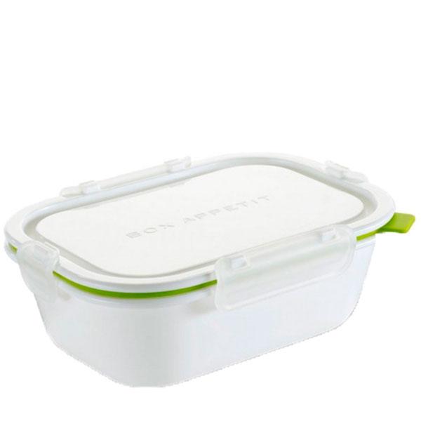 Контейнер Black+Blum Box Appetit прямоугольный большой