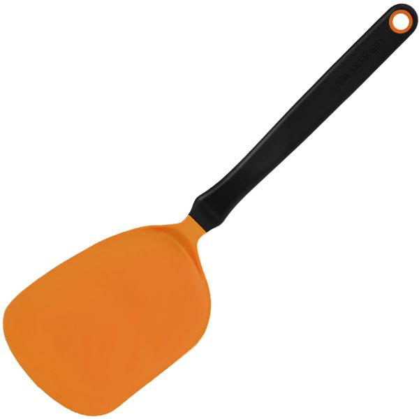 Лопатка Dreamfarm Chopula DFCU3734 оранжевая
