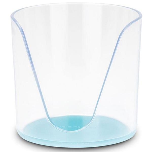 Подставка для чашки Dreamfarm Spink