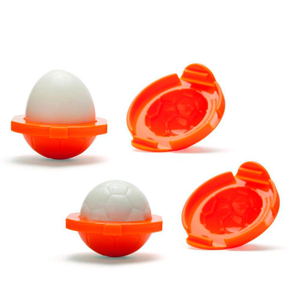 Форма для вареных яиц Monkey Business Football