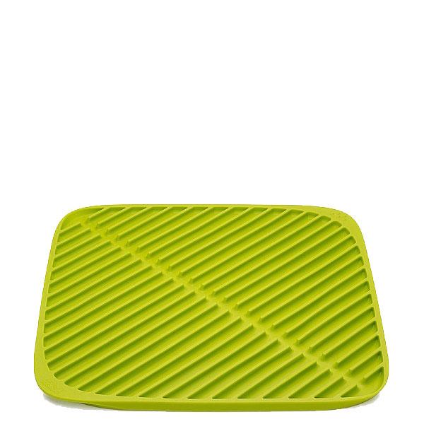 Коврик для сушки посуды Joseph Joseph Flume квадратный