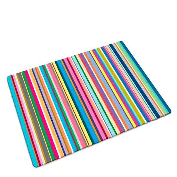 Доска разделочная Joseph Joseph Thin Stripes Worktop Saver