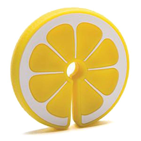 Держатель крышки кастрюли OTOTO Slice в виде лимона