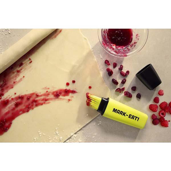 Кисточка для готовки OTOTO в виде маркера