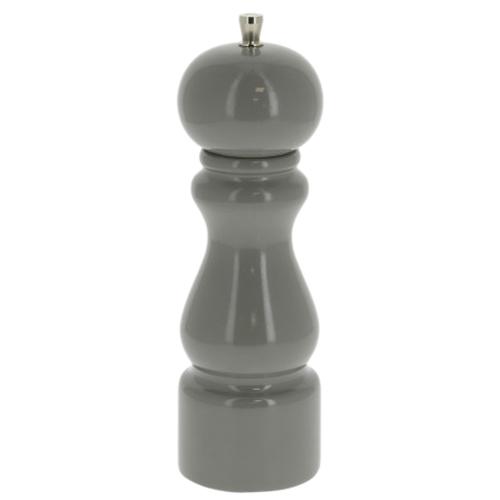 Мельница для перца Marlux Rumba серого цвета 20см