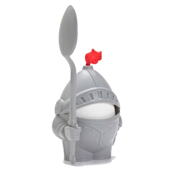 Подставка для яйца Peleg Design Arthur