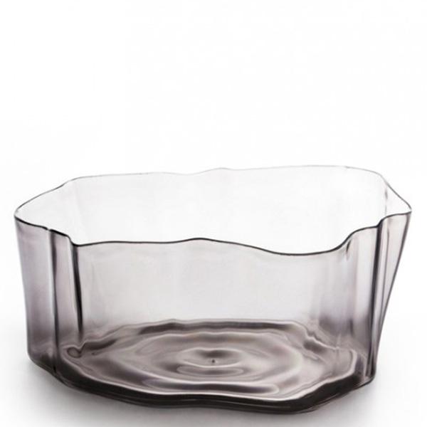 Универсальная подставка Qualy Crystal Flow