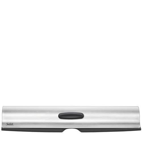 Держатель-диспенсер с фольгой Silit Kitchen Utensils 32 см, фото