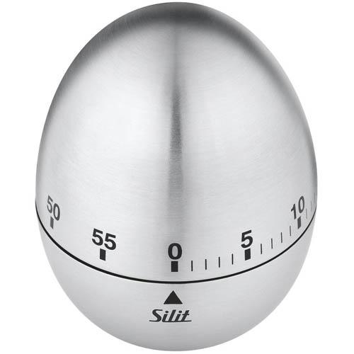 Таймер кухонный Silit Kitchen Utensils Pello на 60 минут, фото