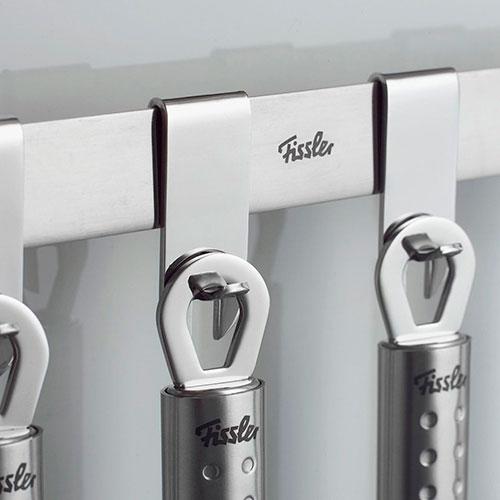 Сервировочная лопатка Fissler, фото