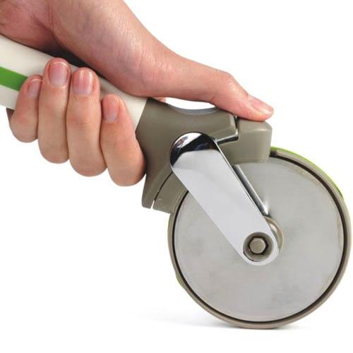 Нож для пиццы Chefn, фото