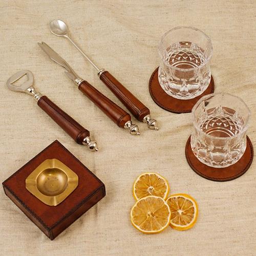 Прибор для открывания бутылок Balmuir Winston , фото