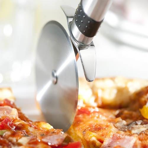 Нож для пиццы Brabantia , фото