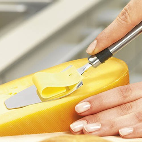Нож для сыра Brabantia в виде лопатки, фото