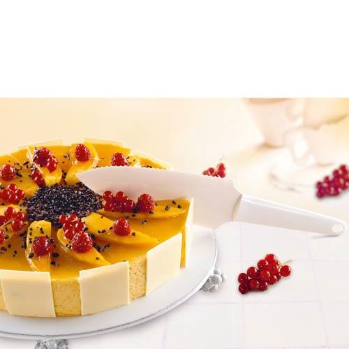 Нож-лопатка для торта Kaiser Backform Patisserie, фото