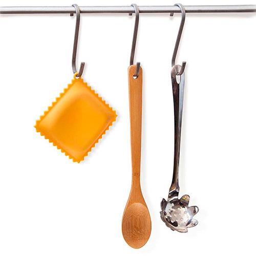 Набор кухонных аксессуаров Monkey Business Pasta Grande, фото