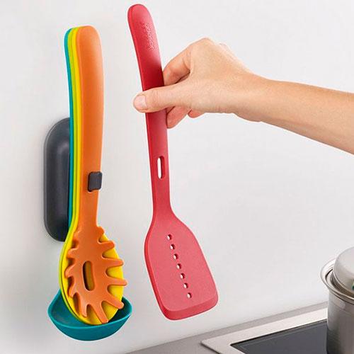 Набор кухонных принадлежностей Joseph Joseph Nest, фото