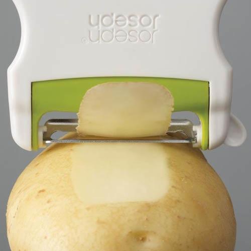 Нож для чистки и шинковки овощей Joseph Joseph , фото