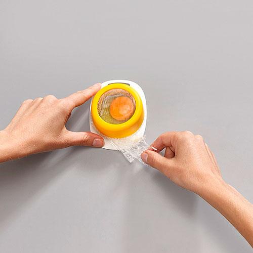 Набор для варки яиц Joseph Joseph Gadgets, фото