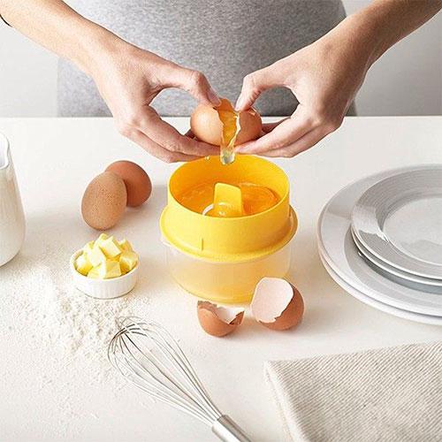 Сепаратор для яиц Joseph Joseph, фото