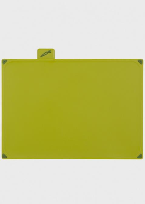 Набор досок Joseph Joseph Index с кейсом для хранения, фото