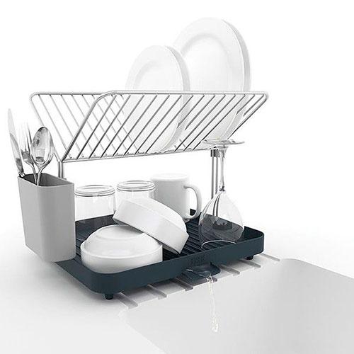 Сушилка для посуды Joseph Joseph Y-rack, фото