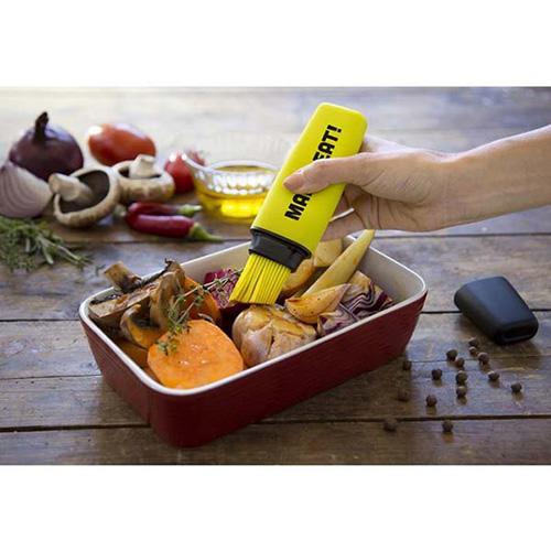 Кисточка для готовки OTOTO в виде маркера, фото