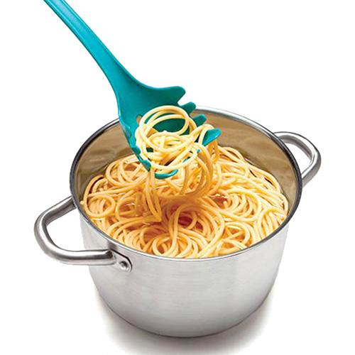 Ложка для спагетти OTOTO Papa Nessie, фото
