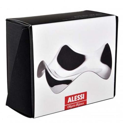 Подставка для ложки Alessi Blip, фото