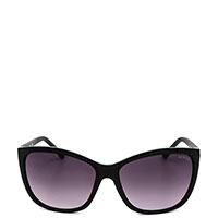 Солнцезащитные очки Guess, фото