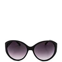 Солнцезащитные очки Guess округлой формы, фото