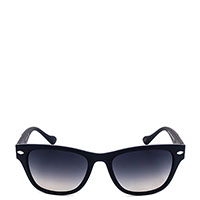 Солнцезащитные очки Guess прямоугольной формы, фото