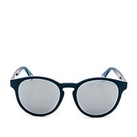 Солнцезащитные очки Marc Jacobs в темно-синей оправе, фото