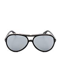 Солнцезащитные очки Marc Jacobsв в серой оправе, фото
