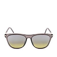 Солнцезащитные очки Marc Jacobs с зелеными линзами, фото