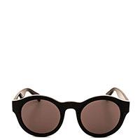 Солнцезащитные очки Max&Co круглой формы, фото