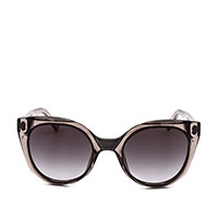 Солнцезащитные очки-бабочки Marc Jacobs, фото