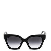 Солнцезащитные очки Marc Jacobs черного цвета, фото