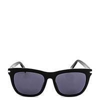 Солнцезащитные очки Marc Jacobs прямоугольные, фото