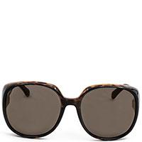 Солнцезащитные очки Marc Jacobs квадратной формы, фото