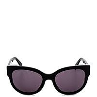 Солнцезащитные очки Marc by Marc Jacobs, фото